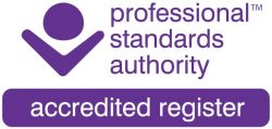 accredited-registers-quality-mark
